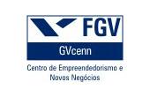 FGVcenn
