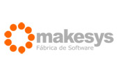 Makesys