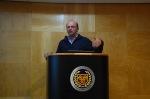 Marcelo-Tambascia-Talk-I2P2013-3