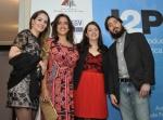 i2p-la-2014-showcase-directors