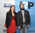 i2p-la-2014-showcase-directors2