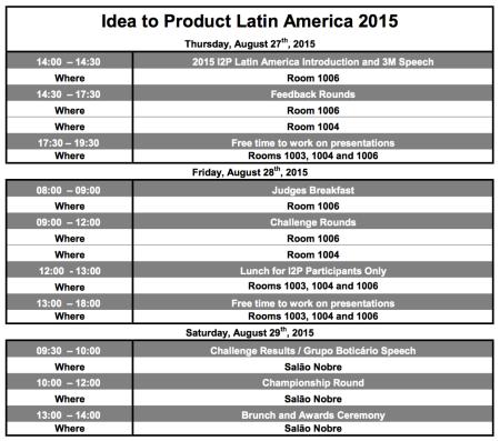 Complete_schedule-I2P-latin-america-2015